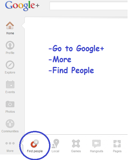 google plus sourcing1