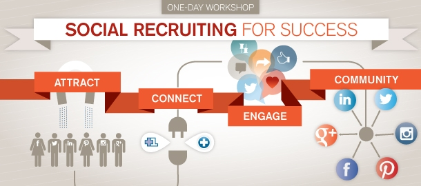 social-recruiting-event-banner